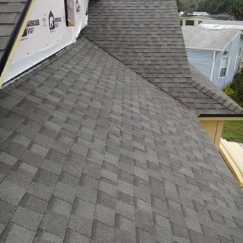 Revolution Contractors Roofing And Solar Llc Roofing Orlando At Home Run 2100551