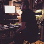 Ses ve Müzik Prodüksiyon