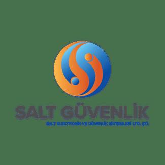Salt Elektronik Ve Guvenlik Sistemleri Limited Sirketi