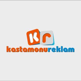 10c6b24413fed Kastamonu Reklam Web Site Yapımı Kastamonu Armut'ta #180997