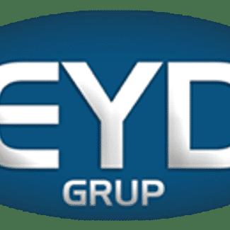 f5ad3632676bd Eyd Grup Eğitim Yönetim Danışmanlık Organizasyon Kurumsal Etkinlik ...