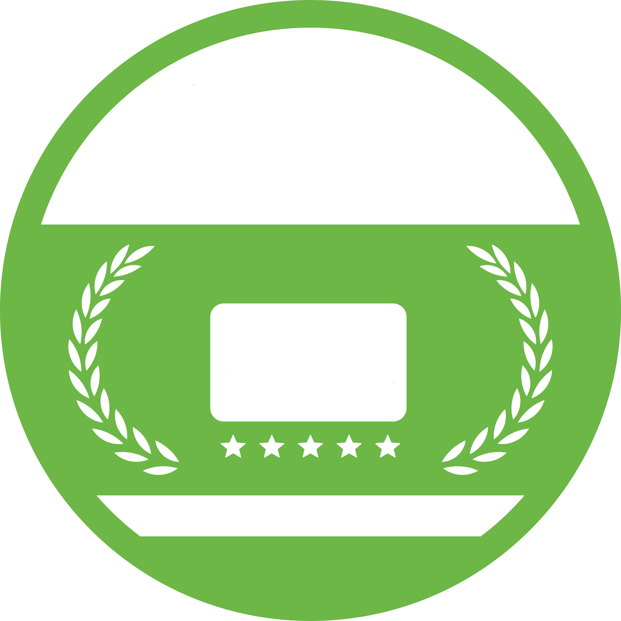 reviews badge - Referanslar