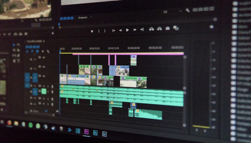 Video Editörü