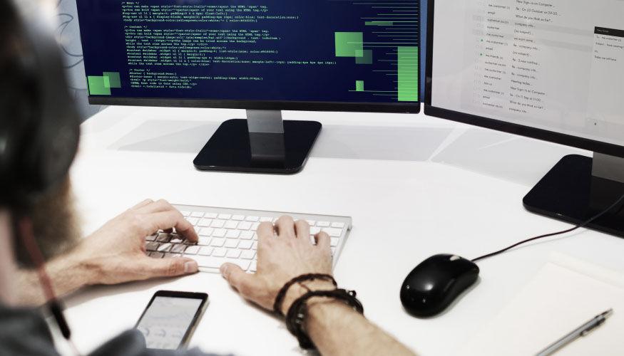 Web Tasarım ve Programlama