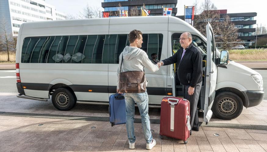 Havaalanı Transfer