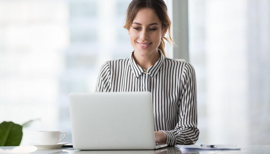 Sosyal Medya Yönetimi ve Danışmanlığı