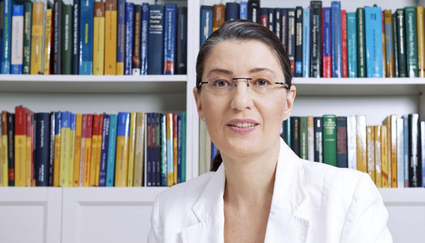 Türkçe Özel Ders