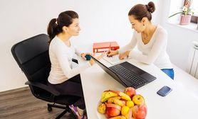 diyet beslenme uzmani zayiflama obezite sporcu kalp hastaligi hastaliklari  kilo beslenmesi cocuk diabet alma diyet bebek verme saglikli diabette ayurveda hipertansiyon