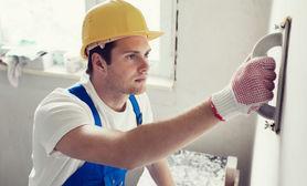 A hét népszerű szolgáltatása Matek Korrepetálás.