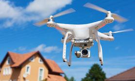 Haftalık trend servislerinden Havadan Drone Fotoğraf ve Video Çekimi.