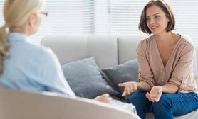 psikoterapist psikolojik danisman terapist uzman klinik psikoterapi seans gorusme tedavi