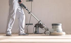Weekly trending service Laminate Flooring.