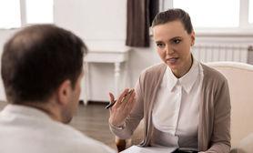 Cel mai cerut serviciu in fiecare săptămână Psihoterapie. Este în partea de sus a listei.