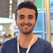 Yabancılar İçin Türkçe Özel Ders