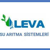 Su Arıtma Tamir ve Teknik Servisi